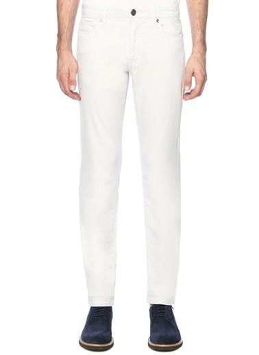 George Hogg Pantolon Taş